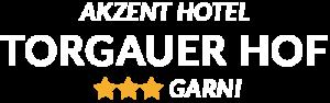 AKZENT Hotel Torgauer Hof Sindelfingen Logo