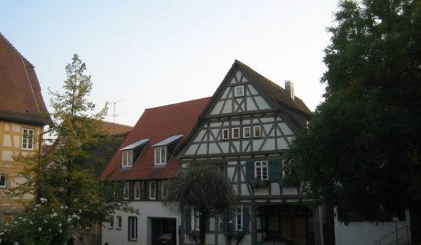 umgebung_torgauer-hof19